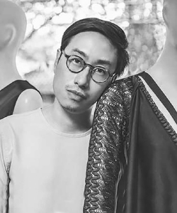 Jeffry Tan