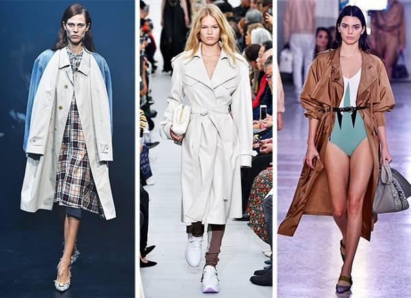 spring-summer-2018-fashion-trends