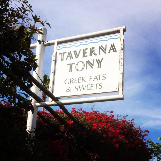 TavernaTony1