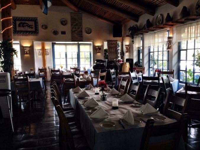 TavernaTony4