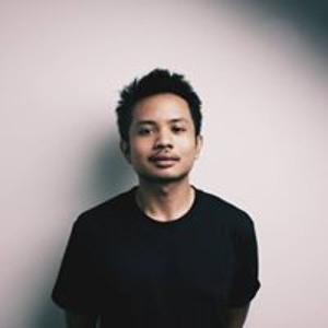 Tommy Ambiyo
